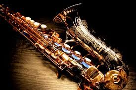 Advanced Carnatic Saxophone